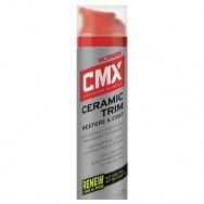 Mothers CMX Ceramic Trim Restore & Coat - keramická ochrana plastů, vinylu a gumy, sprej 200 ml