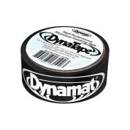 Dynamat Dynatape V2
