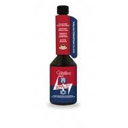 Aditivace benzínu Millers Oils VSPe Power Plus, 250ml