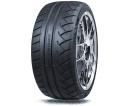 Závodní pneu Westlake SPORT RS 265/35 ZR18 XL 97W s homologací pro běžný provoz