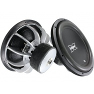 Subwoofer eXcursion SXX 15 D4