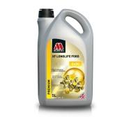 Plně syntetický olej Millers Oils Premium XF Longlife FORD  0w30, 5L