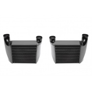 TA Technix intercooler Audi RS6 4B (02-05) vč. Avant