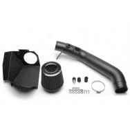 TA Technix sportovní kit sání BMW 3 (F30 / F31) 335i