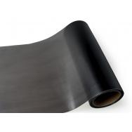 JOM folie na světla tvarovatelná - černá matná (kouřová), 30 x 100 cm