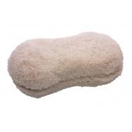 Mammoth Bone Microfibre Sponge - mikrovláknová houba na mytí