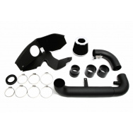 TA Technix sportovní kit sání Seat Toledo (5P) 1.8 TSI/TFSI, 2.0 TSI/TFSI (2011-2014)
