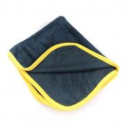 Dope Fibers Dry Dope - sušící ručník