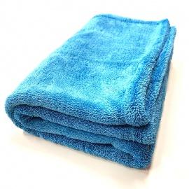 Mammoth Dual Sided Triple Twist XL Drying Towel - extra savý sušicí ručník, 70 x 90 cm