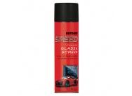 Mothers Speed Foaming Glass & Screen Cleaner - pěnový čistič skel, zrcadel a lesklých povrchů , sprej 562 ml