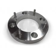 Podložky pro čtyřkolky (ATV) - 4x137, šířka 25mm
