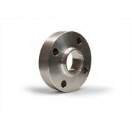Podložky pod kola rozšiřovací, 4x100, šířka 25mm (Mini)
