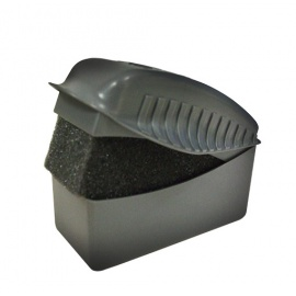 Meguiars aplikátor pro pneumatiky