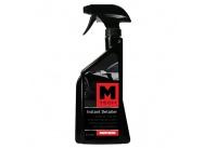 Mothers M-Tech Instant Detailer - přípravek pro rychlé odstranění lehkých nečistot, 710 ml
