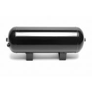 TA Technix tlaková nádoba 11,5L - černá lesklá