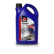 Plně syntetický olej Millers Oils Trident Longlife 5w30, 5L