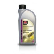 Převodový a servo olej Millers Oils Premium Millermatic ATF SP III WS, 1L