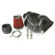 TA Technix karbonový Air-Box Seat Toledo III (5P) 2.0 TDI