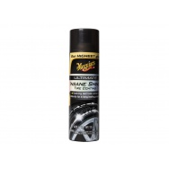 Meguiar's Ultimate Insane Shine Tire Coating - lesk na pneumatiky, 425 g