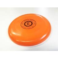Revilo frisbee, průměr 23cm