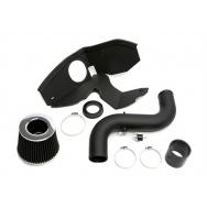 TA Technix sportovní kit sání VW Beetle (5C) 1.4 TSI/TFSI (2006-)