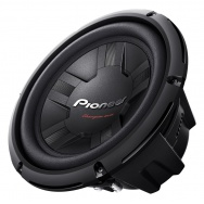 Subwoofer Pioneer TS-W261D4