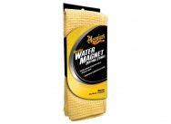 Meguiars ručník z mikrovlákna - Water Magnet Microfiber Drying Towel, 70 x 55 cm