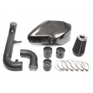 TA Technix karbonový kit sání Audi TT (8J) 1.8 TSI/TFSI,  2.0 TSI/TFSI (2011-2014)