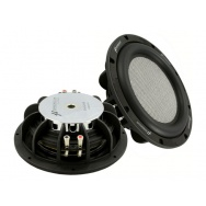 Subwoofer U-Dimension ProX 410