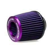Raemco vzduchový filtr - univerzální, vstup 63mm