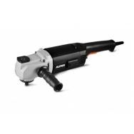 RUPES LH232N - elektrická bruska/leštička, max. průměr kotoučů 178 mm