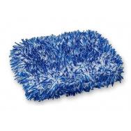 Microfiber Madness Incredipad - mikrovláknová plochá mycí houba