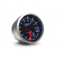 PROSPORT PREMIUM přídavný ukazatel teploty výfukových plynů EGT