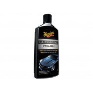 Meguiars Ultimate Polish - 473 ml