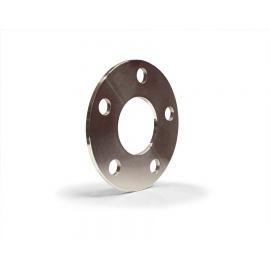 Podložky pod kola rozšiřovací, 5x115 šířka 5mm (Opel)
