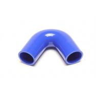 TA Technix silikonová hadice - koleno 135° - 48mm vnitřní průměr, délka 102mm