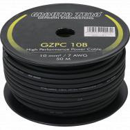 Ground Zero GZPC 10B