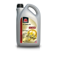 Plně syntetický olej Millers Oils Premium XF Longlife C3 0w30, 5L