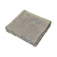 Mammoth Plush K Edgeless Detailing Towel - bezešvý mikrovláknový detailingový ručník, 40 x 40 cm