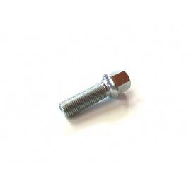 Dlouhé šrouby M14 x 1,5 x 40 - čočka