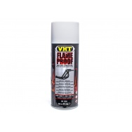 VHT Flameproof žáruvzdorná barva bílá matná, do teploty až 1093°C