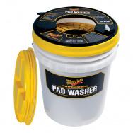 Meguiars Pad Washer - pračka kotoučů