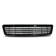 JOM přední maska Audi A6 (C5, do 6.01) - bez znaku