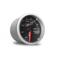PROSPORT Clear Lens přídavný ukazatel teploty vody 40-140st. s čirým překrytím