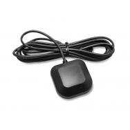 PROSPORT Performance GPS snímač pro přídavný rychloměr/tachometr 338EVOSP-PK