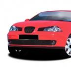 JOM přední maska Seat Ibiza 6L (od 3.02) - bez znaku