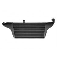 TA Technix intercooler Audi S3 8L (99-03)