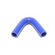 TA Technix silikonová hadice - koleno 135° - 28mm vnitřní průměr, délka 102mm