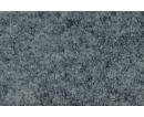 Mecatron potahová látka světle šedá
