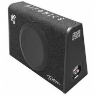 Subwoofer v boxu Hifonics Triton TRS200